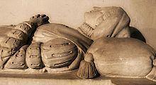 Beatrice of Savoy httpsuploadwikimediaorgwikipediacommonsthu