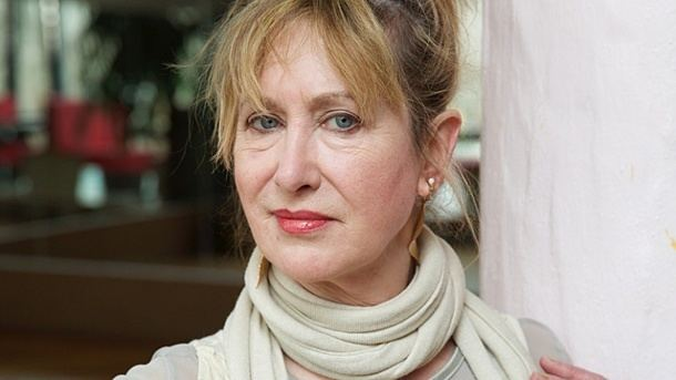 Beatrice Richter Alchetron The Free Social Encyclopedia