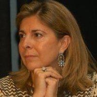 Beatriz Hernanz httpsmedialicdncommprmprshrinknp200200A
