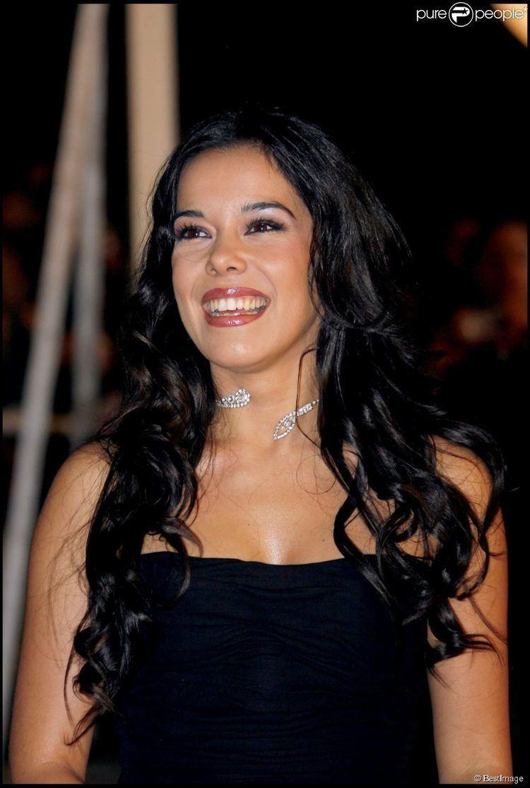 Beatriz Luengo 1801829beatrizluengonrjmusicawardsa950x02jpg