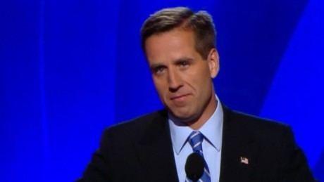 Beau Biden Beau Biden son of VP Biden dies at 46 CNNPoliticscom