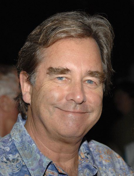 Beau Bridges Supreme 8 noted quotes by beau bridges photo German