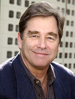 Beau Bridges Beau Bridges Photos and Pictures TVGuidecom