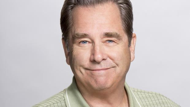 Beau Bridges Beau Bridges star of CBS39 quotThe Millersquot says quotI39ve had