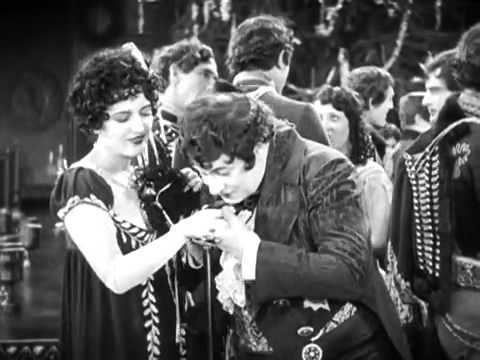 Beau Brummel (1924 film) Beau Brummel 1924 Full movie YouTube