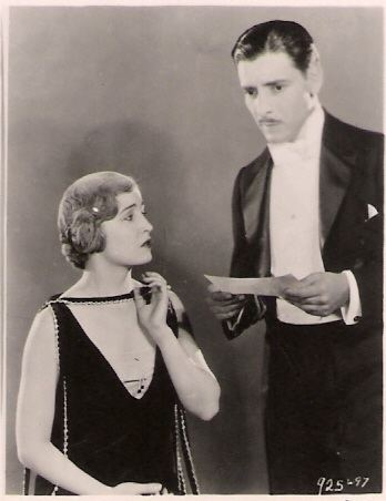 Beau Geste (1926 film) Beau Geste 1926