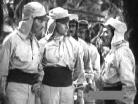 Beau Geste (1926 film) Beau Geste 1926 YouTube