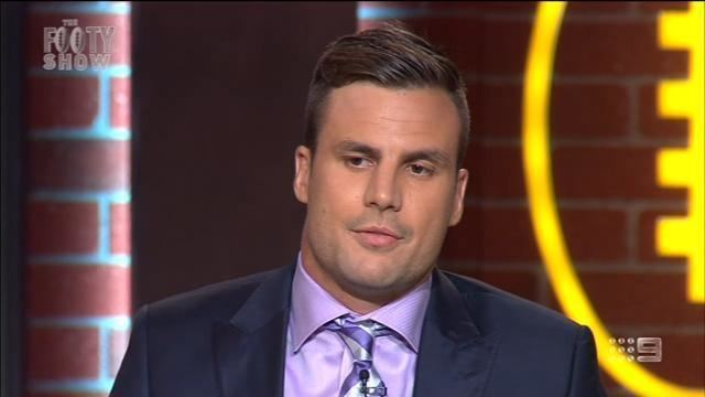 Beau Ryan Cronulla Sharks winger Beau Ryan retires from rugby league