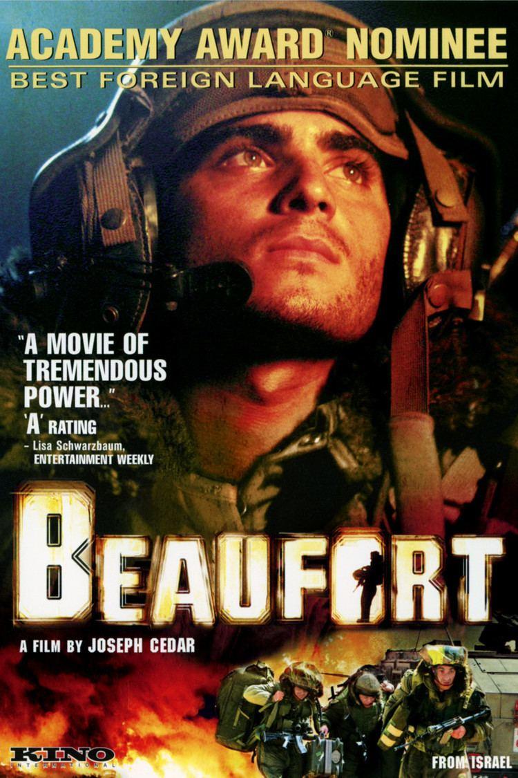 Beaufort (film) wwwgstaticcomtvthumbdvdboxart175194p175194