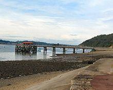Beaumaris Pier httpsuploadwikimediaorgwikipediacommonsthu