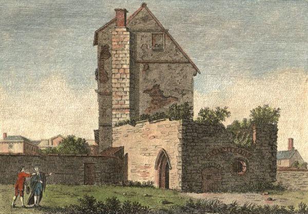 Beaumont Palace httpsuploadwikimediaorgwikipediacommons22