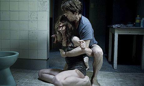 Beautiful (2009 film) movie scenes