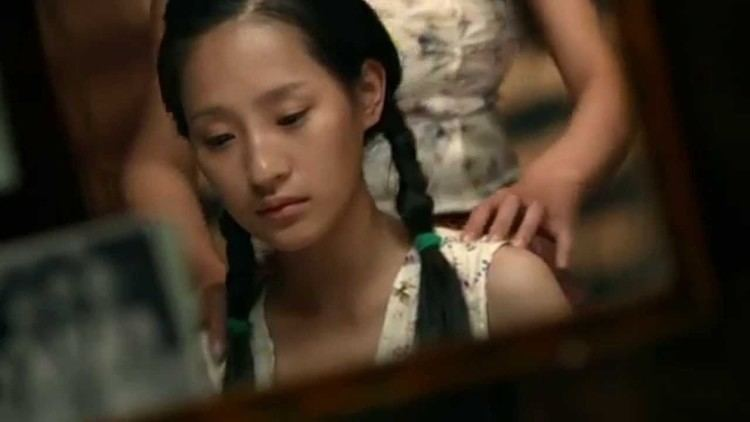 Beautiful Boy (film) movie scenes scene from A Beautiful Mistake 2010