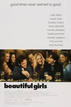 Beautiful Girls (film) t1gstaticcomimagesqtbnANd9GcQGnYUQek4ejZAfFw