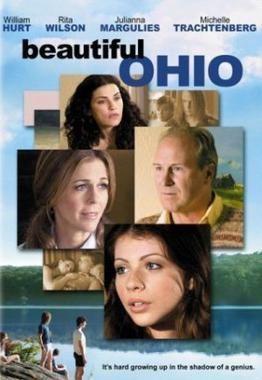 Beautiful Ohio (film) Beautiful Ohio film Wikipedia