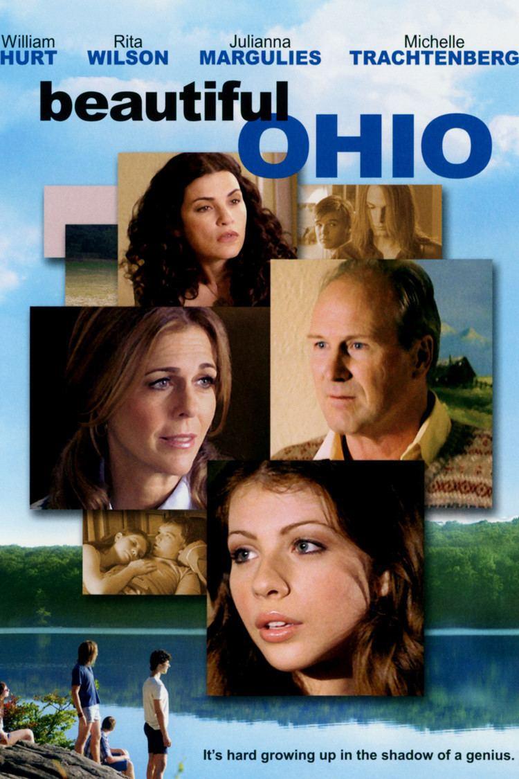 Beautiful Ohio (film) wwwgstaticcomtvthumbdvdboxart178223p178223