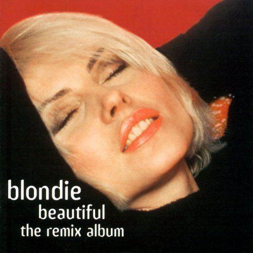 Beautiful: The Remix Album httpsimagesnasslimagesamazoncomimagesI5