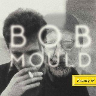 Beauty & Ruin cdn4pitchforkcomalbums20621homepagelargee14