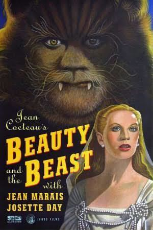 Beauty and the Beast (1946 film) t0gstaticcomimagesqtbnANd9GcSx769hb23VnEjPs