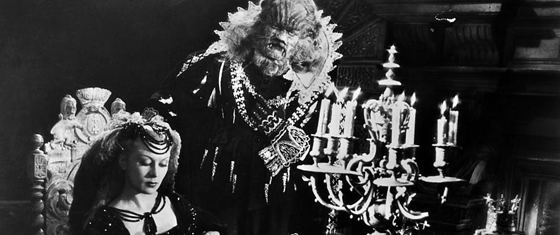 Beauty and the Beast (1946 film) Beauty and the Beast 1946 film Alchetron the free social