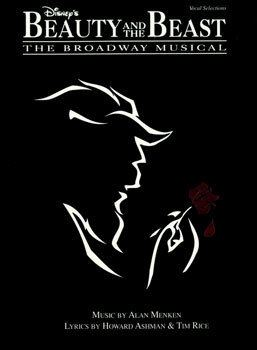 Beauty and the Beast (musical) httpsuploadwikimediaorgwikipediaen331Bat