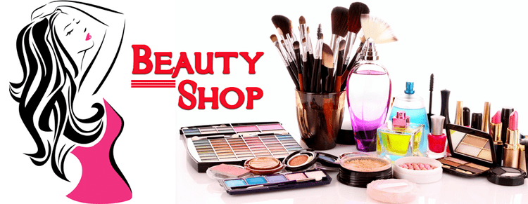 Beauty Shop Beauty Shop for Women