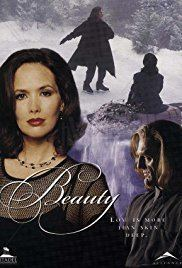 A Town Without Christmas.Beauty Tv Movie Alchetron The Free Social Encyclopedia