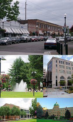 Beaverton, Oregon httpsuploadwikimediaorgwikipediacommonsthu