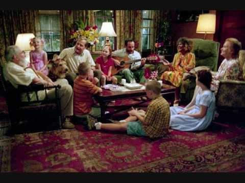 Because of Winn-Dixie (film) Because of Winn Dixie film Alchetron the free social encyclopedia