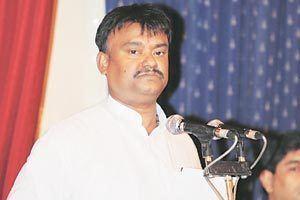Becharam Manna Grab land if Singur Supreme Court verdict adverse Minister Indian