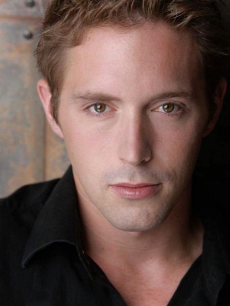Beck Bennett Alumnus Beck Bennett Joins Saturday Night Live Cast