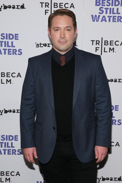 Beck Bennett Supreme 21 memorable quotes by beck bennett image French