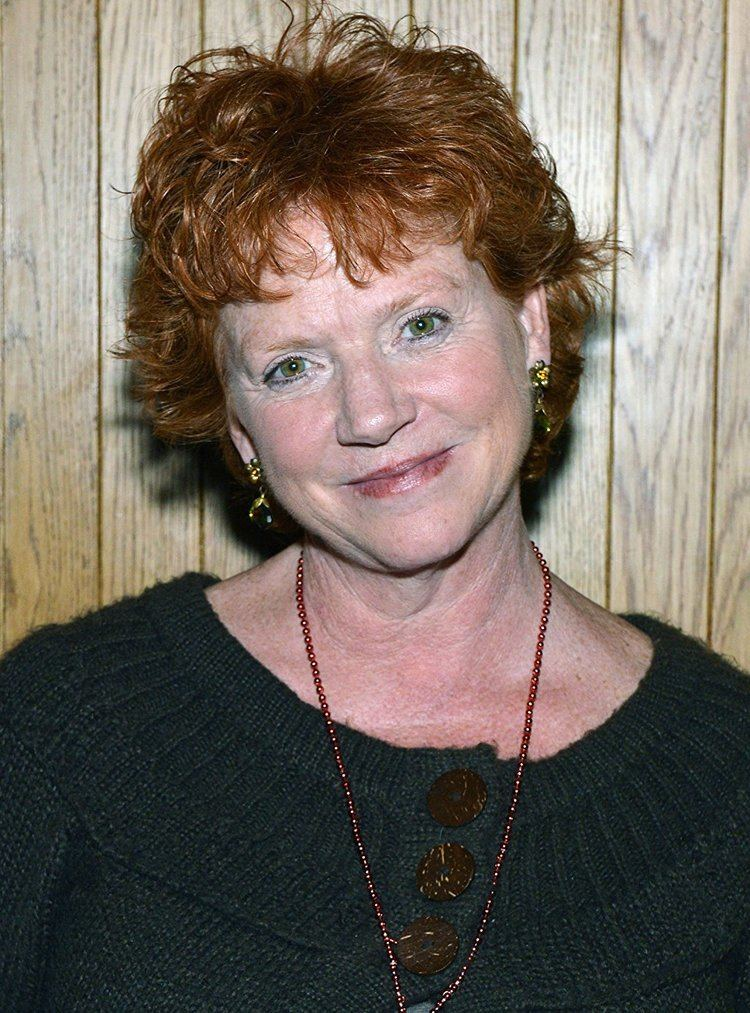 Becky Ann Baker Becky Ann Baker IMDb