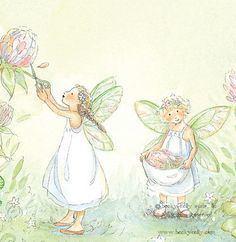 Becky Kelly Becky Kelly Art on Pinterest Fairies Fairy Art and Shops