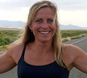 Becky Worley Worley Married Husband Partner Lesbian Children Salary
