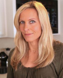 Becky Worley wwwbeckyworleycomstoragefacebook20profilejpg
