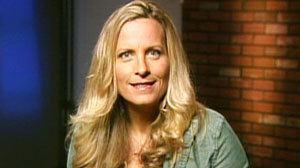 Becky Worley Living on Less Becky Worleys Advice ABC News