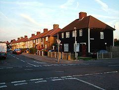 Becontree httpsuploadwikimediaorgwikipediacommonsthu