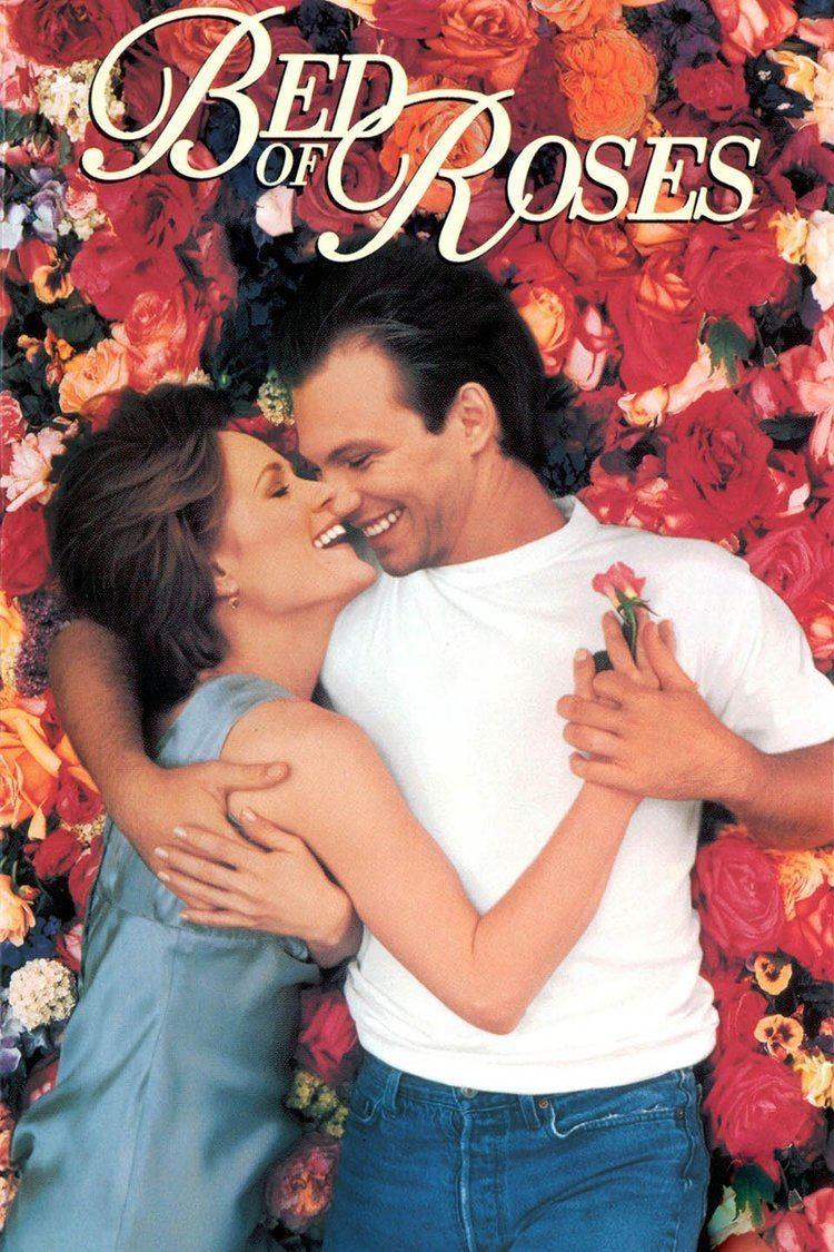 Bed of Roses (1996 film) wwwgstaticcomtvthumbmovieposters17624p17624