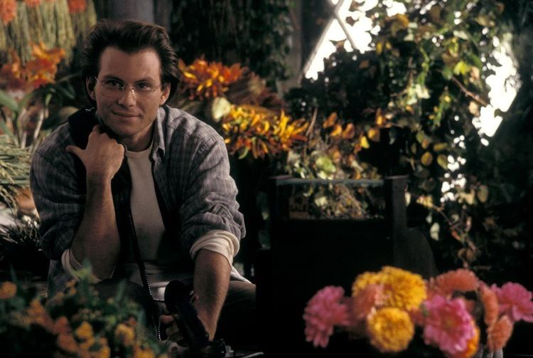 Bed of Roses (1996 film) F This Movie Riske Business Bed of Roses 20 Years Later