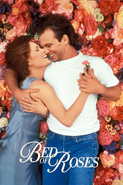 Bed of Roses (1996 film) Bed Of Roses Movie Review Film Summary 1996 Roger Ebert