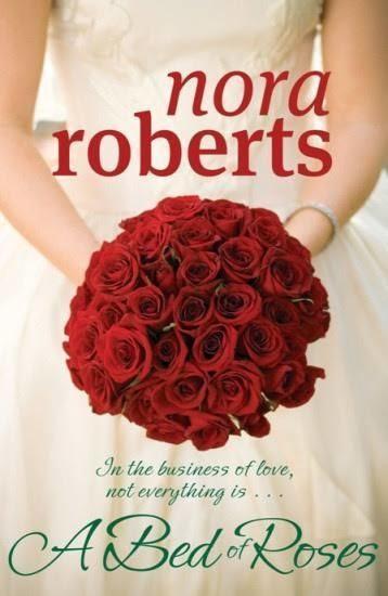 Bed of Roses (novel) t2gstaticcomimagesqtbnANd9GcRBjqXTBFY5C2UAQ2