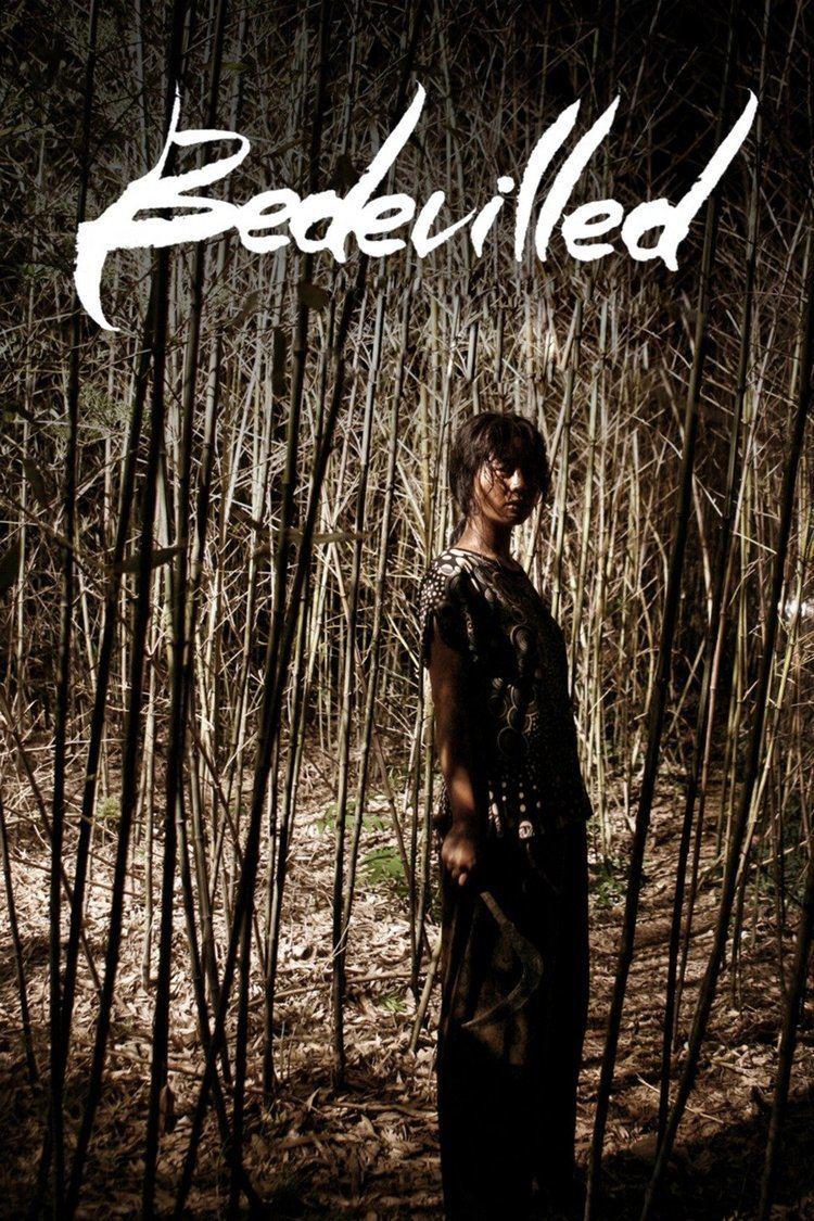 Bedevilled (2010 film) wwwgstaticcomtvthumbmovieposters8391703p839