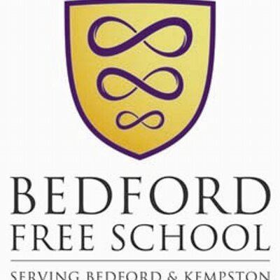 Bedford Free School httpspbstwimgcomprofileimages1594316629BF