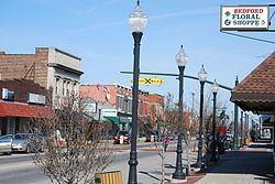 Bedford, Ohio httpsuploadwikimediaorgwikipediacommonsthu
