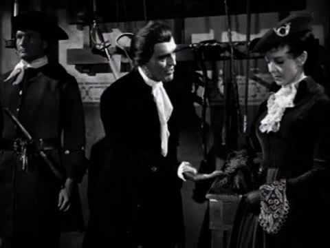 Bedlam (film) Bedlam 1946Sensational Secrets of Infamous Madhouse YouTube