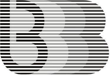 Bedrock Records httpsuploadwikimediaorgwikipediaen551Bed