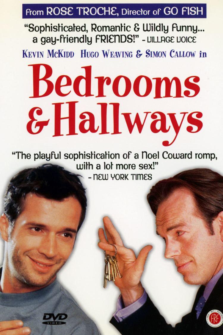Bedrooms and Hallways wwwgstaticcomtvthumbdvdboxart23366p23366d