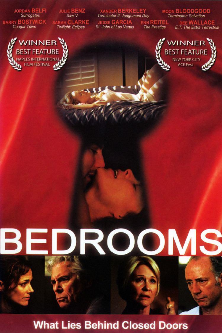 Bedrooms (film) wwwgstaticcomtvthumbdvdboxart8331959p833195