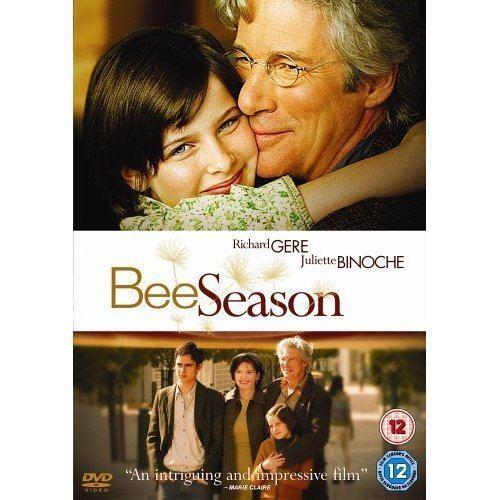 Bee Season (film) Bee Season film Alchetron The Free Social Encyclopedia